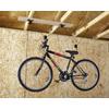 Blue Hawk Steel Bike Pulley