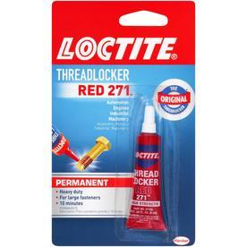 LOCTITE 0.20 oz Super Glue
