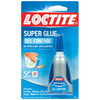 LOCTITE .1 oz Super Glue
