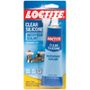 LOCTITE 2.7 oz Specialty Adhesive