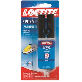 LOCTITE Marine Epoxy