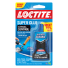 LOCTITE 0.03 oz Super Glue Adhesive