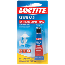 LOCTITE Specialty Adhesive