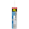 Henkel 120 oz Off White Solvent-Based Specialty Caulk