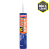 LOCTITE 28 oz Construction Adhesive