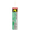 LOCTITE 10 oz Construction Adhesive