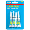 DURO 4-Pack Super Glue