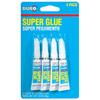 DURO Super Glue