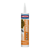 LOCTITE 10 oz White Specialty Caulk