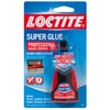 LOCTITE .14 oz Super Glue