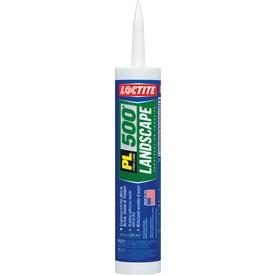 LOCTITE 10-oz Adhesive