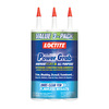 LOCTITE Power Grab 9 oz Construction Adhesive
