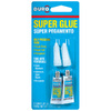 DURO 2-Pack Super Glue
