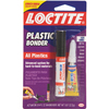 LOCTITE .07 oz Super Glue