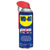 WD-40 12 oz Aerosol Smart Straw