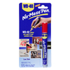 WD-40 0.26 fl oz WD-40 No-Mess Pen