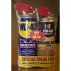 WD-40 12 oz 3-in-1Garage Door Lubricant