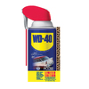 WD-40 8 oz Chip Foose Design Lubricant