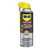 WD-40 Specialist 10-oz Spray and Stay Gel Lube