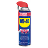 WD-40 14.4-oz Multi-Use Bonus Can