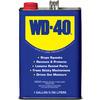 WD-40 1-Gallon Hardware Lubricant