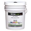 Ultra Lube 35 lb White Lithium Biobased Grease