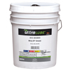Ultra Lube 35 lb Moly EP Biobased Grease