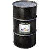 Ultra Lube 120 lb Disc/Drum Wheel Bearing Biobased Grease