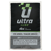 Ultra Lube 2 oz Wheel Trailer Biobased Grease