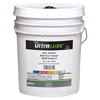 Ultra Lube 35 lb Drill Rod Biobased Grease