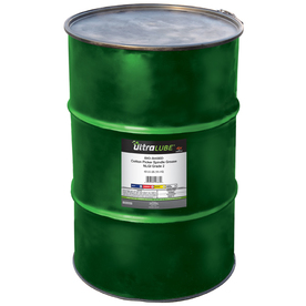 Ultra Lube 400 lb Cotton Picker Spindle Biobased Grease