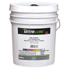 Ultra Lube 35 lb Multipurpose Lithium Biobased Grease