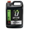 Ultra Lube Gallon Bar and Chain Biobased Oil