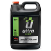 Ultra Lube Gallon Multipurpose Lubricant and Penetrant