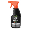 Ultra Lube 8 oz Food Grade Chain and Cable Biobased Lubricant