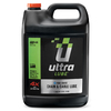 Ultra Lube Gallon Food Grade Chain and Cable Biobased Lubricant