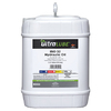 Ultra Lube 5-Gallon Premium Grade ISO 32 Hydraulic Oil