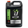 Ultra Lube Gallon ISO 22 Hydraulic Jack Oil