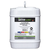 Ultra Lube 5-Gallon Food Grade ISO 32 Hydraulic Oil