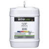Ultra Lube 5-Gallon Premium Grade ISO 220 Hydraulic Oil