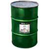Ultra Lube 55-Gallon Premium Grade ISO 220 Hydraulic Oil