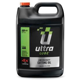Ultra Lube Gallon Cutting Oil