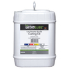 Ultra Lube 5-Gallon Cutting Oil