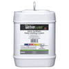 Ultra Lube 5-Gallon Semi-Synthetic Metal Working Coolant