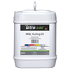 Ultra Lube 5-Gallon MQL Cutting Oil
