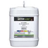 Ultra Lube 5-Gallon Elevator Hydraulic Oil