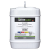 Ultra Lube 5-Gallon Concrete and Asphalt Form Release