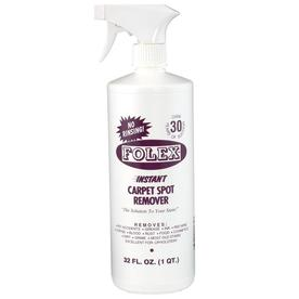 FOLEX 32-oz Carpet Cleaner FSR32