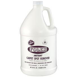 FOLEX Carpet Cleaner