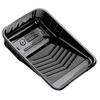 Bestt Liebco Disposable Plastic Paint Tray (Common: 4.5-in x 14.5-in; Actual 4.5-in x 14.5-in)